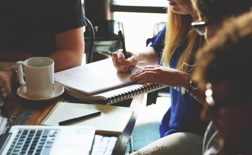 Lavorare nel mondo IT: completare e aggiornare le proprie competenze è necessario