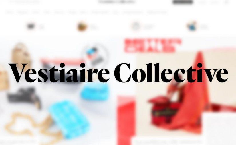 Come usare i codici sconto su Vestiaire Collective, il nuovo modo originale di vendere ed acquistare capi